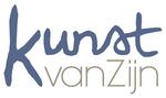 Kunst van Zijn logo