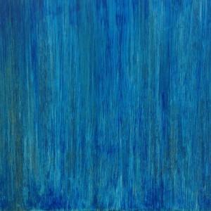 Kunst van Zijn - Suhela Pluimers Colloriet