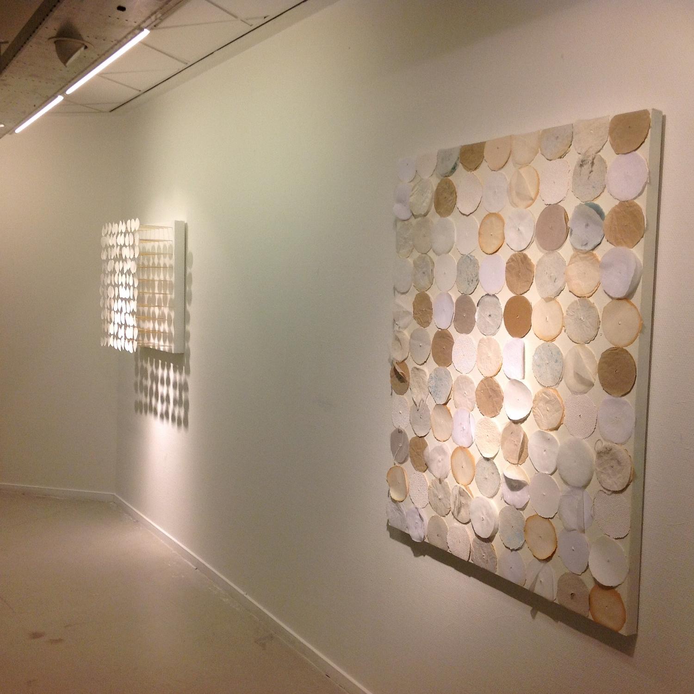 Sculpturen & Objecten by Suhela Pluijmers Kunstenares
