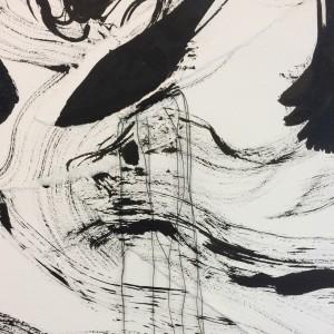 Collage - Kunst van Zijn 2