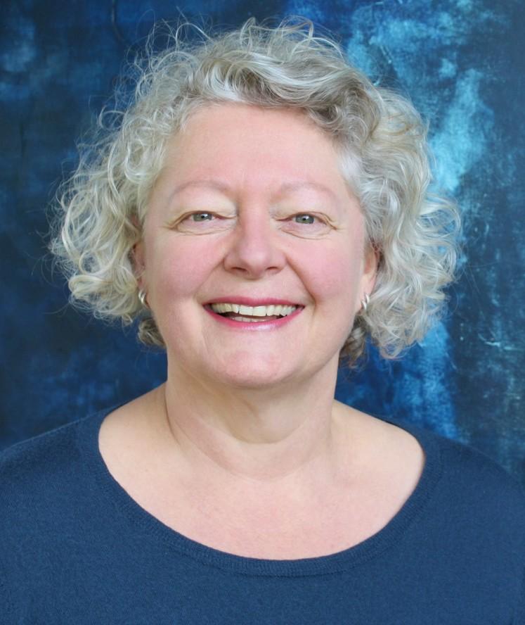 Biografie Suhela Pluijmers beeldend kunstenares